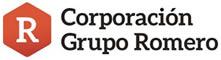logo-corporacion-grupo-romero