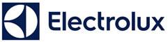 Cliente Electrolux