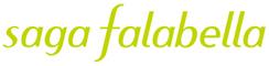Cliente Saga Falabella