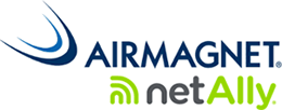 Alianza Airmagnet