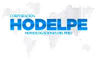 Certificacion Hodelpe