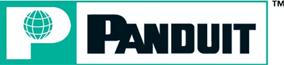 Alianza Panduit