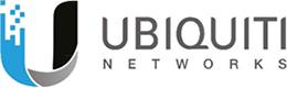 logo-ubiquiti